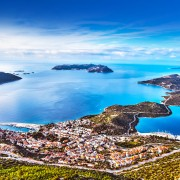 Cruising & Exploring Kas on board your private Turkish Gulet